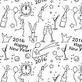 En avant 2016 ! (gratuit - à imprimer)