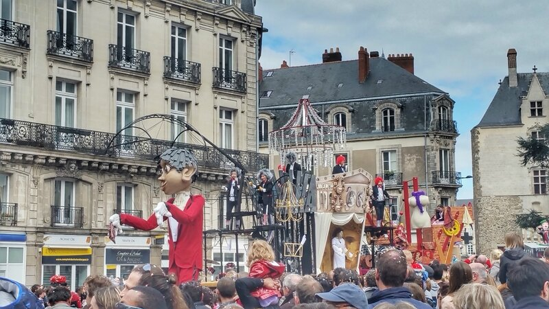 carnaval-Nantes-2017-13