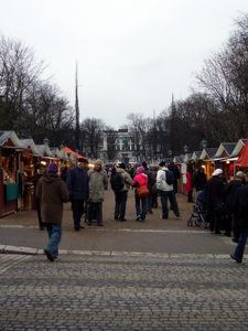Helsinki___march__de_No__3l