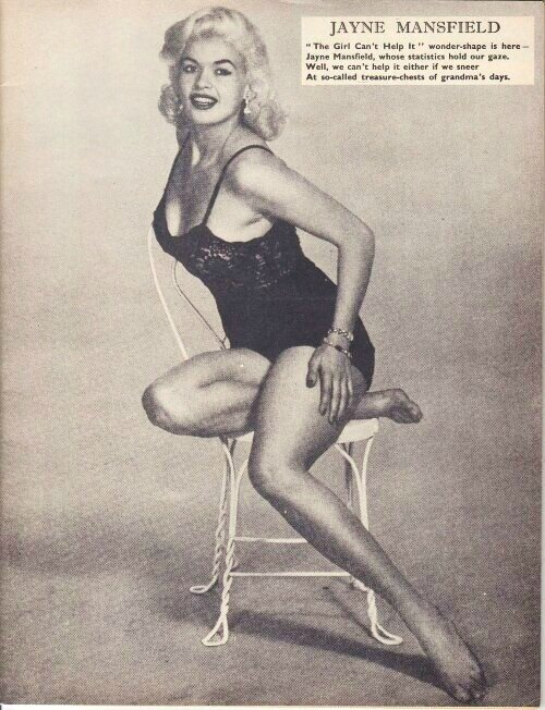 jayne-1957-pinup-studio-02-2