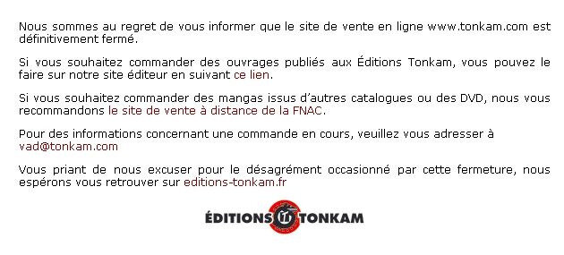 Canalblog Boutique Tonkam Fin Web 13