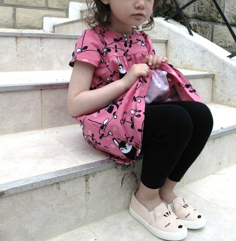 Ania09
