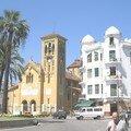 جانب آخر للتسامح الديني في المغرب