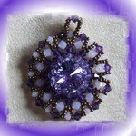 l_o_tanza_WO_purple