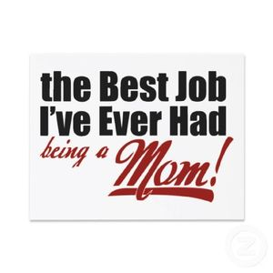 best_job_ive_ever_had_being_a_mom_invitation_p1617979273370955402docv_400