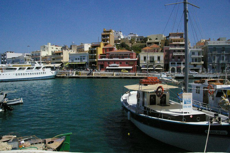 cb-port de agio-nikolaos [800x600]