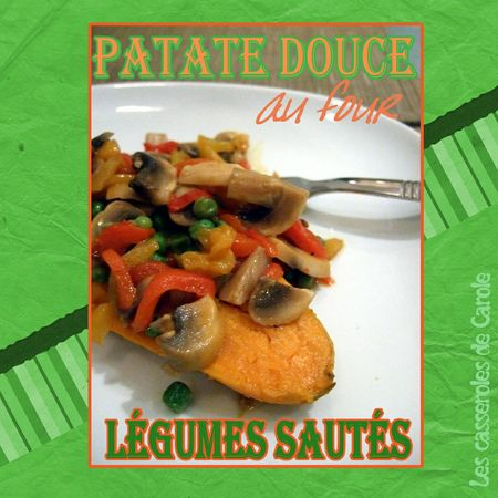 patate_douce_au_four_et_l_gumes_scrap_