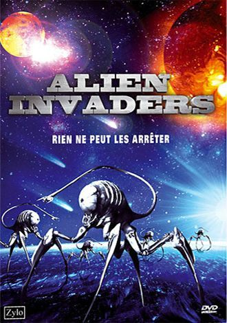 Rencontre extraterrestre streaming