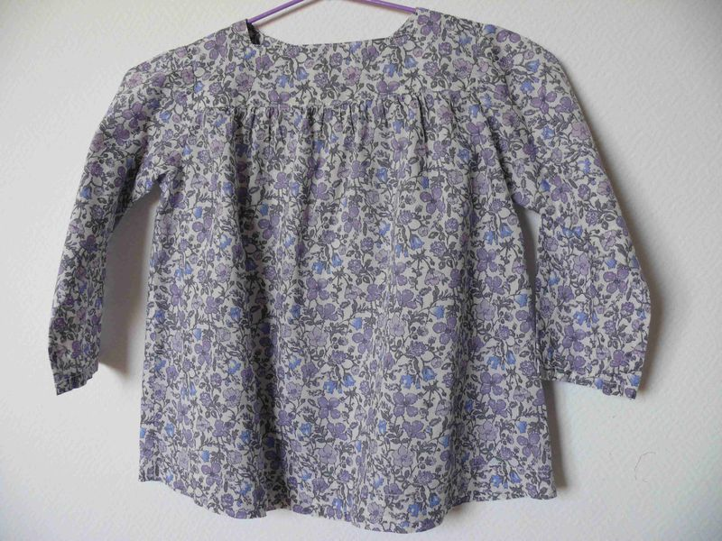 blouse_meadow_mauve