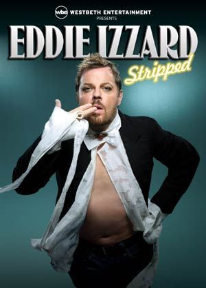 eddie-izzard-stripped-tour