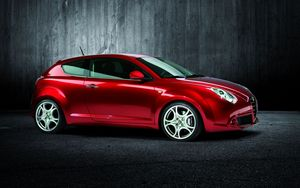 alfa-mito-1920x1200-2