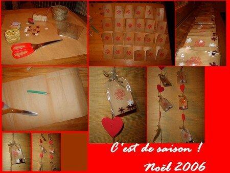 C_est_de_saison_No_l_2006