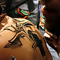 56-Dja'louz (bodypaint) Tag'n Tof_3710