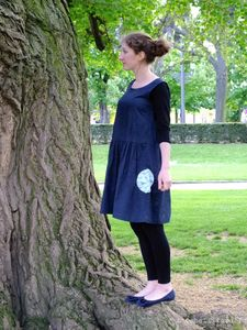 couture-japonaise-lisette-robe-profil-oiseau-bleu