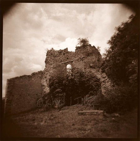 ruines_chateaujl