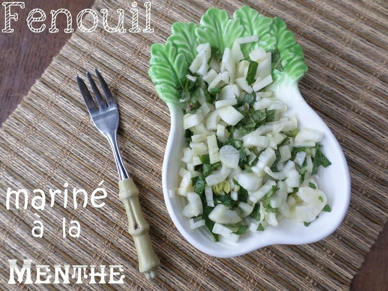 fenouil-menthe