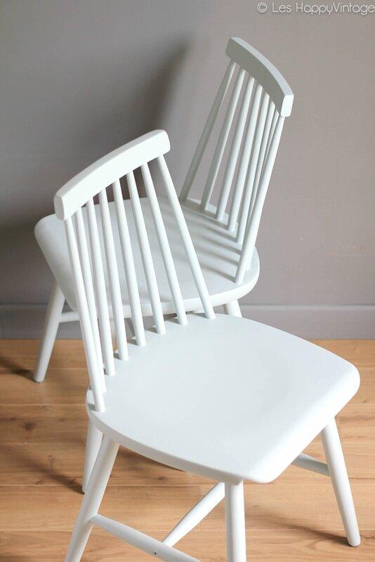 paire-chaises3