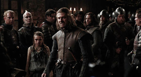 game_of_thrones_still1