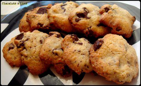 Hmmm_cookies