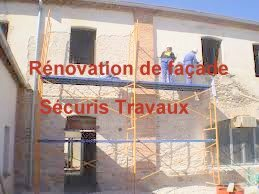 news renovation de facades beziers 34 narbonne 11 p