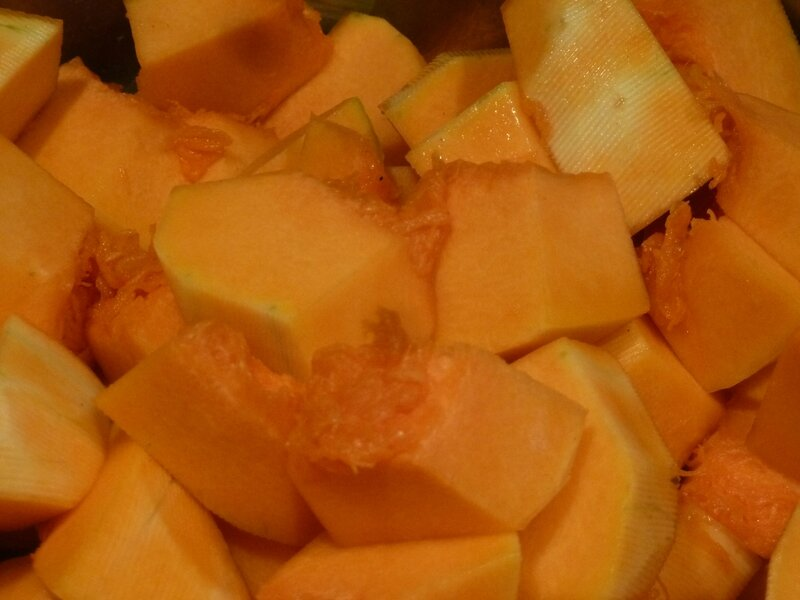 8-9-courge butternut (2)