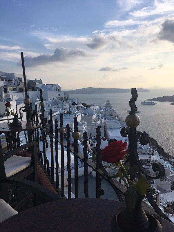 vue Santorini_etsionjasait