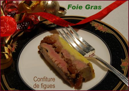 FOIE_GRAS_TERRINE