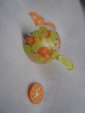 bague_agrume_citron_orange