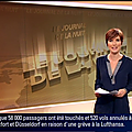 lucienuttin07.2015_11_08_journaldelanuitBFMTV