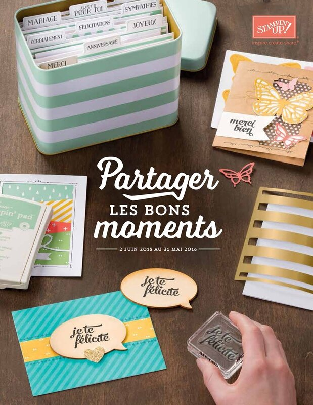 Pages_de_2015_2016___Catalogue_Stampin_Up_Annuel_French