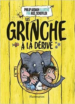 grinchet2