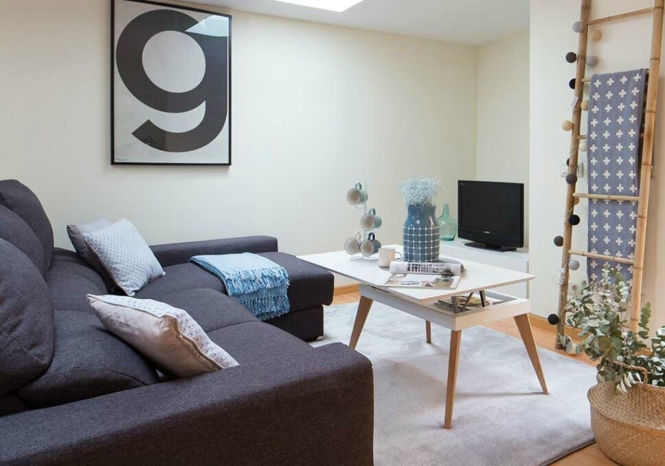 style scandinave version mini sonia saelens d co. Black Bedroom Furniture Sets. Home Design Ideas