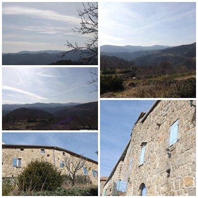 Ardèche (19)