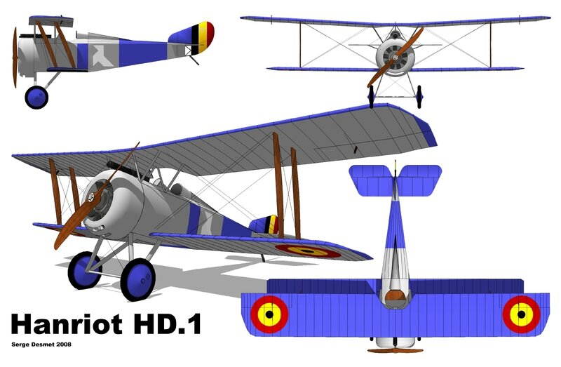 hanriot_dupont_HD-1