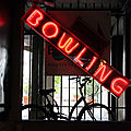 vlo, bowling_5742
