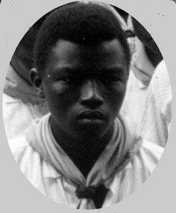 d_Scouts_1962_min2