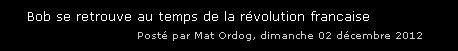 BOBLOGUE-57-0