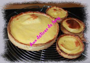 tarte au citron 069