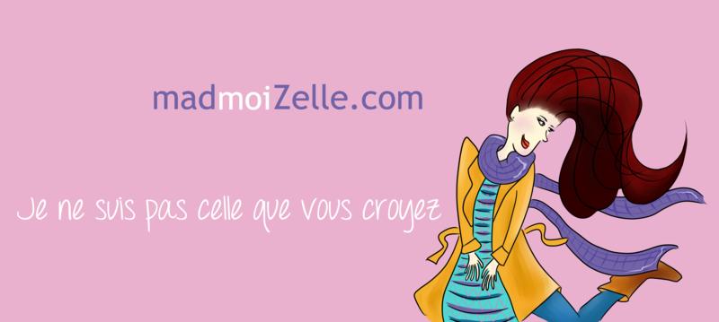madmoizelle1