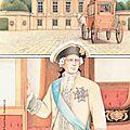 Marie-Antoinette 3