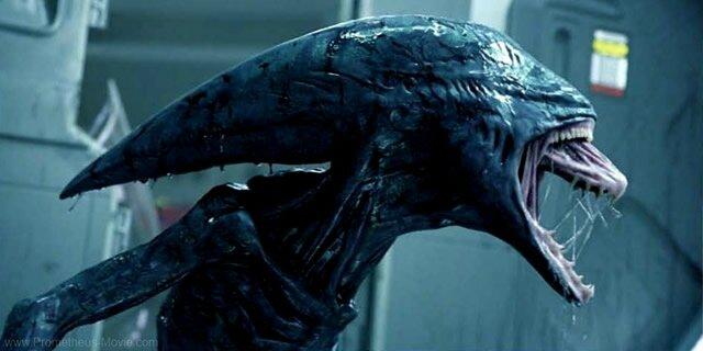 file_612011_prometheus-2-alien-11192014-105238