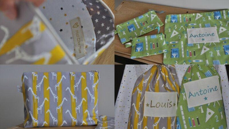 1-2017 antoine et Louis