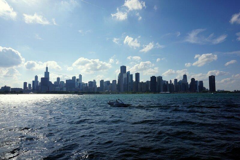 Chicago (60)