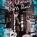 84, charing cross road - hélène hanff ... et franck doel