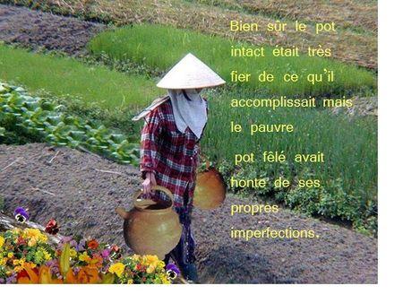 Le_pot_f_l__6