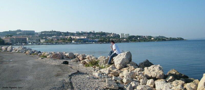 Martigues-2012-09-07-17-51-28