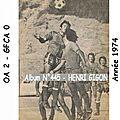 07 - gigon henri - n°446