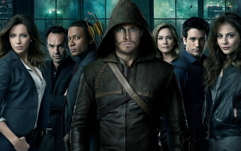 arrow_tv_series-wide