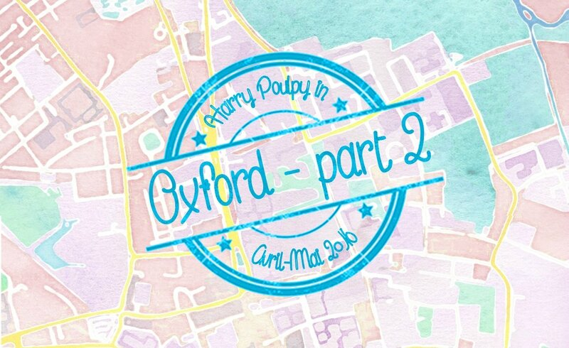 OxfordPart2Final