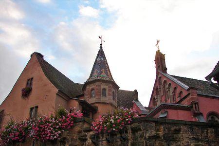 Eguisheim_20